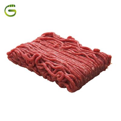 Мляно месо, месни заготовки и Су Вид
