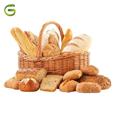 Хляб, франзели, багети, питки