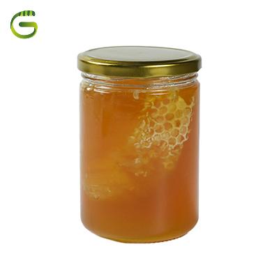 Мед, тахан, фастъчено масло, халва и локум