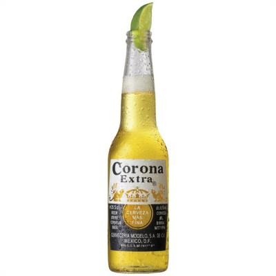 Бира Corona