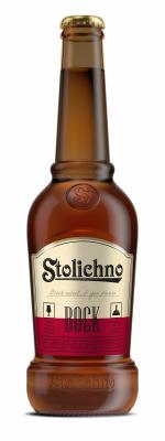 Stolichno Bock