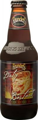 Крафт бира Founders Dirty Bastard 8,5%