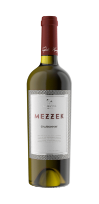 Вино Шардоне КАТАРЖИНА МЕЗЕК