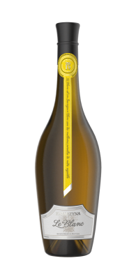Вино Совиньон Блан КАТАРЖИНА Ле Блан