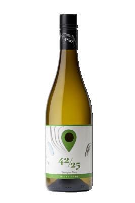 Вино Совиньон Блан МИДАЛИДАРЕ 42/25