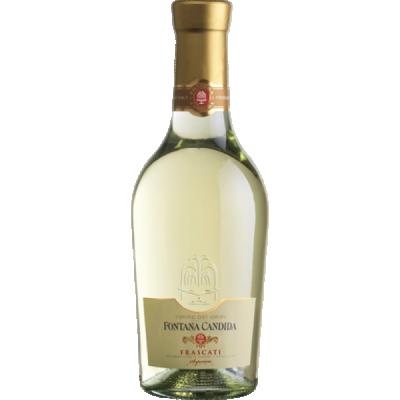 Бяло вино Фраскати TERRE dei GRIFI