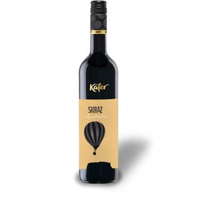 Вино Сира KAFER Peter Mertes