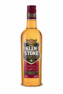 Уиски GLEN STONE Scotland