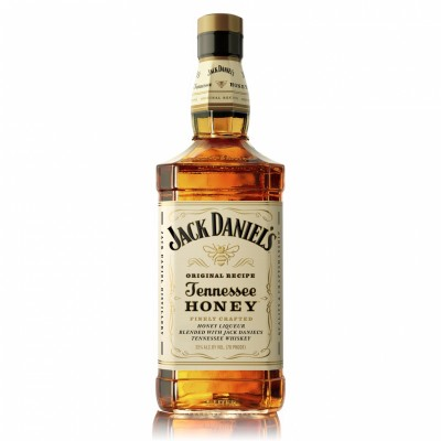 Тенеси уиски Jack Daniel's Honey liqueur