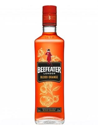Джин Beefeater Orange