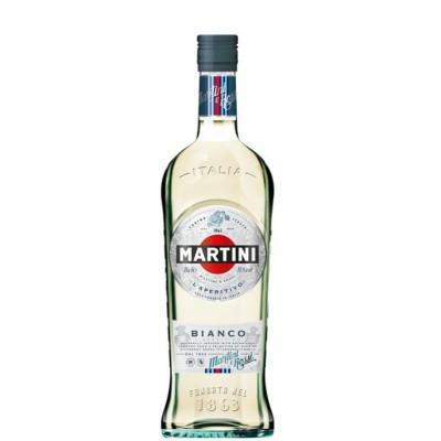Вермут Martini & Rossi Bianco