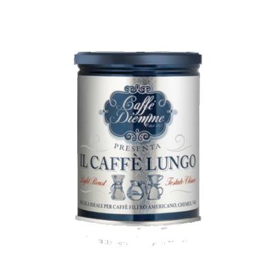 Кафе Diemme филтър