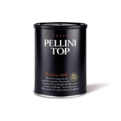Мляно кафе Pellini Top Arabica