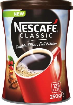 Nescafe Classic