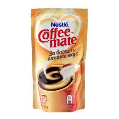 Сметана за кафе Coffee-Mate