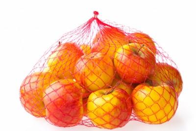 Ябълки Червени Фуджи