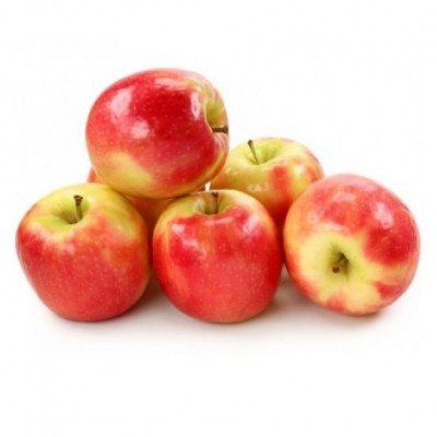 Ябълка Айдере