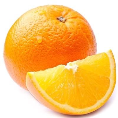 Десертни портокали