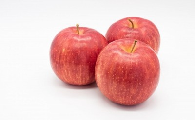 Ябълка Айдаред от Онур