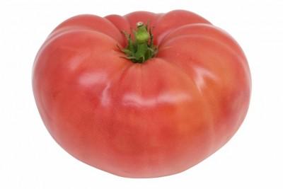 Розови домати 500 г