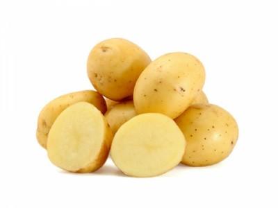 БИО Пресни картофи от Ферма Моравско село