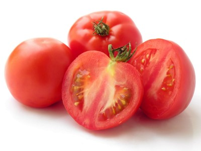 БИО Розови домати от Ферма Моравско село