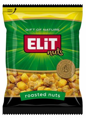 Царевица ELiT барбекю