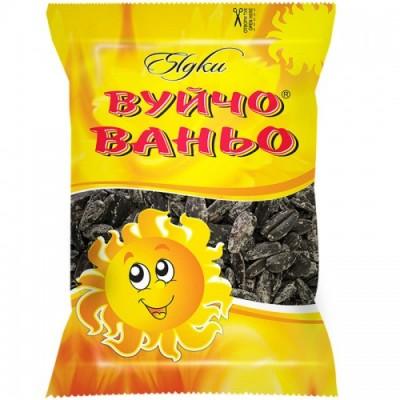 Слънчоглед Вуйчо Ваньо