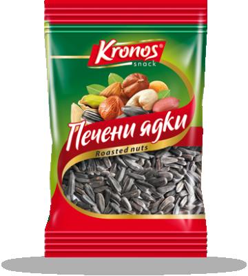 Слънчоглед Kronos snack
