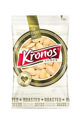 Тиквени семки Kronos snack