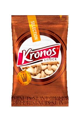 Кашу Kronos snack