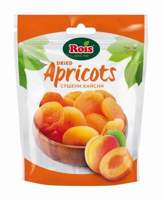 Сушени кайсии Rois