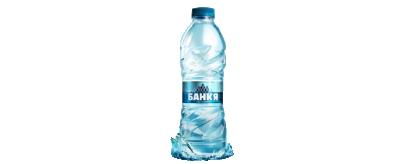 Банкя минерална вода