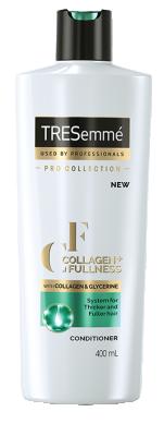 Балсам за коса TRESemme Collagen Fullness