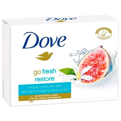 Сапун Dove Go fresh restore