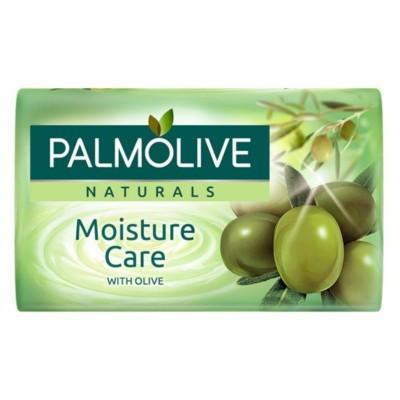 Сапун Palmolive Naturals маслина