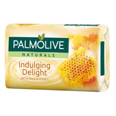 Сапун Palmolive Naturals мед и мляко