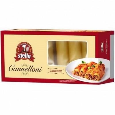 Канелони Stella