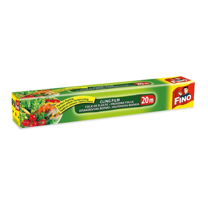 Опаковъчно фолио Fino 20м