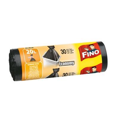 Торби за смет Fino economy 20л
