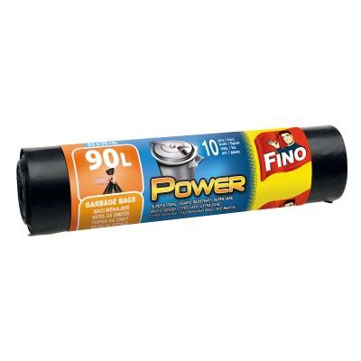 Торби за смет Fino power 90л