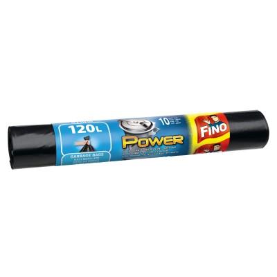 Торби за смет Fino power 120л