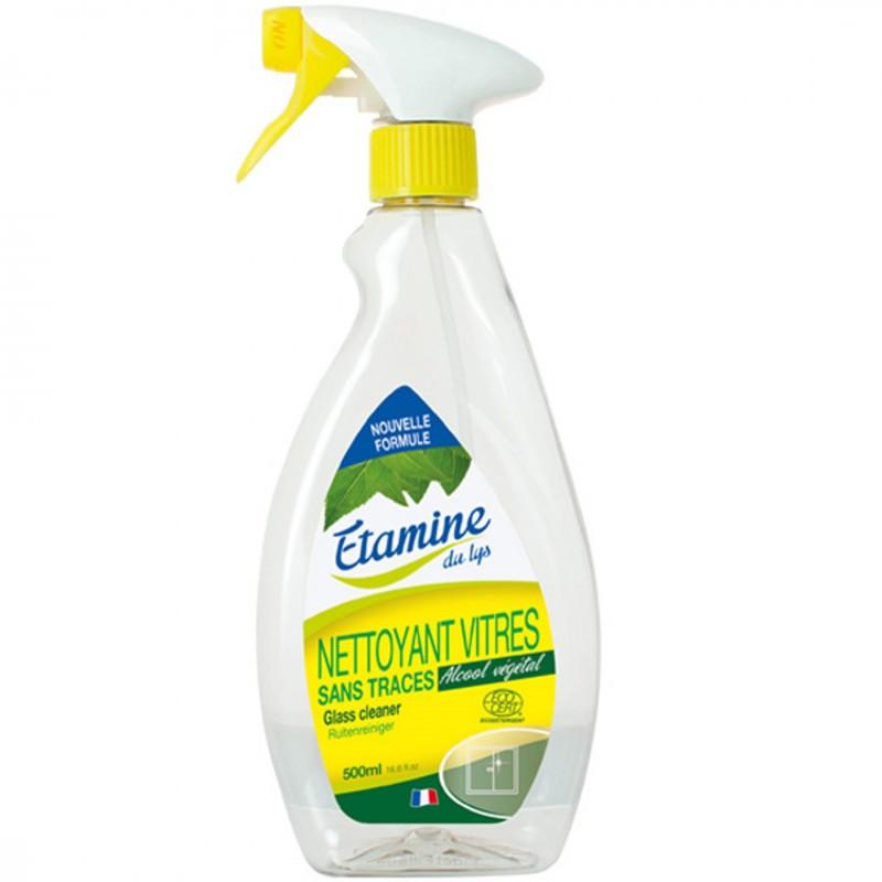 Спрей за стъкло Etamine du lys