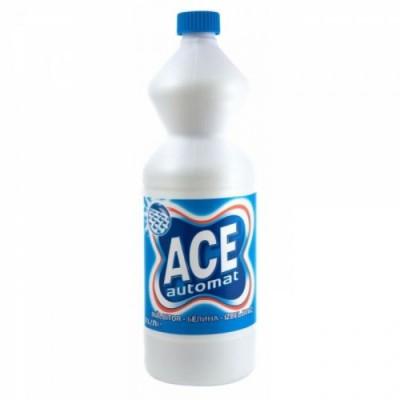 Белина ACE стандарт