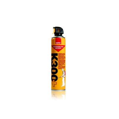 Спрей против насекоми Sano K300 с аерозол