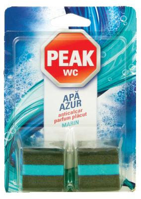 Peak WC таблетка