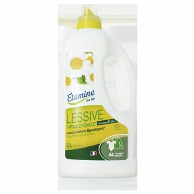 Течен перилен препарат Etamine du lys хипоалергичен с лайка
