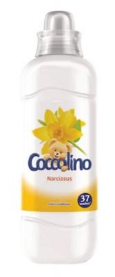 Омекотител Coccolino Narcissus