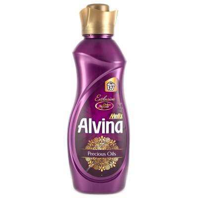Омекотител Medix Alvina Exclusive