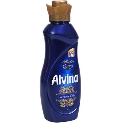 Омекотител Medix Alvina Euphoria